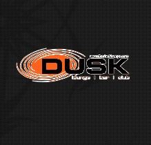 The Dusk Lounge - Mount Gambier Accommodation