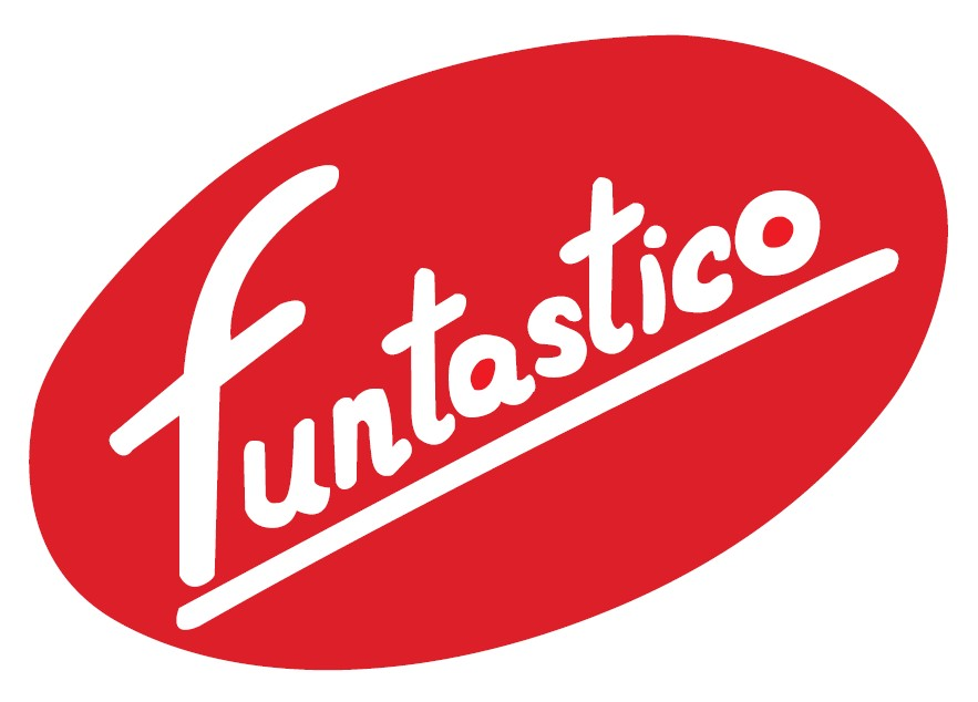 Funtastico - Mount Gambier Accommodation