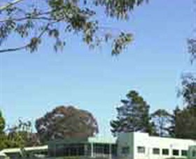 Bathurst Golf Club - Mount Gambier Accommodation