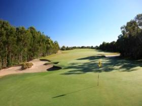 Pelican Waters Golf Club - Mount Gambier Accommodation