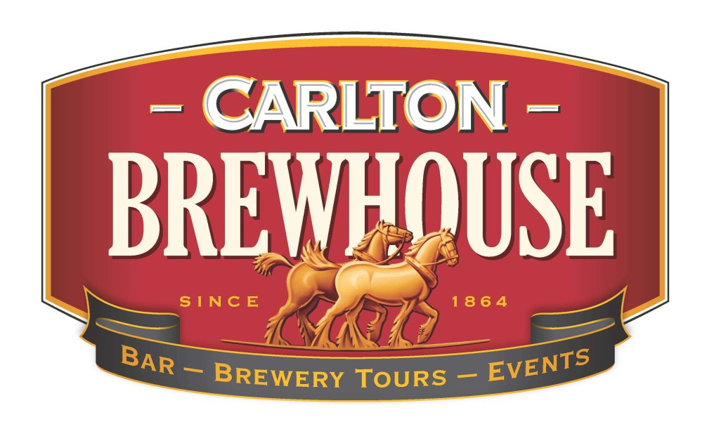 Carlton BrewHouse - Mount Gambier Accommodation