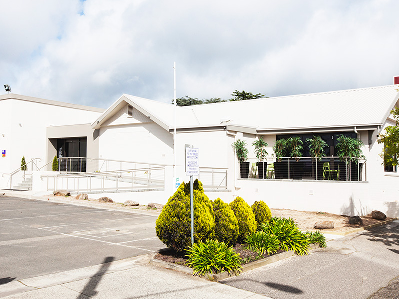 Ararat RSL - Mount Gambier Accommodation