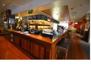 Rupanyup RSL - Mount Gambier Accommodation