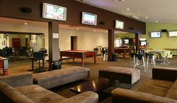 Ocean Beach Hotel - Mount Gambier Accommodation
