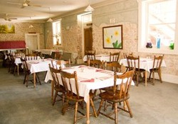 Prioiry Hotel - Mount Gambier Accommodation