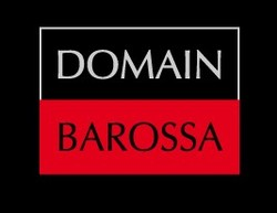 Domain Barossa - Mount Gambier Accommodation