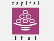 Capital Thai - Mount Gambier Accommodation