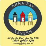 Anna Bay Tavern - Mount Gambier Accommodation