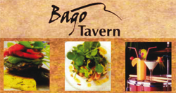 Bago Tavern - Mount Gambier Accommodation