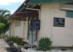 Bajool Hotel - Mount Gambier Accommodation
