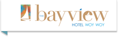 Bay View Hotel - Mount Gambier Accommodation
