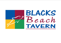 Blacks Beach Tavern - Mount Gambier Accommodation
