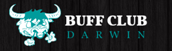 Buff Club - Mount Gambier Accommodation