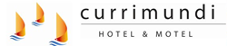 Currimundi Hotel - Mount Gambier Accommodation
