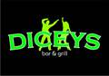 Dicey's Bar  Grill - Mount Gambier Accommodation