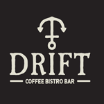Drift Bar - Mount Gambier Accommodation