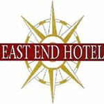 East End Hotel - Mount Gambier Accommodation
