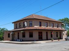 Heddon Greta Hotel - Mount Gambier Accommodation