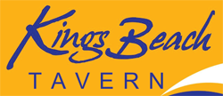 Kings Beach Tavern - Mount Gambier Accommodation