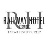 Railway Hotel - Mount Gambier Accommodation