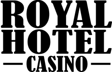 Royal Hotel Motel - Mount Gambier Accommodation