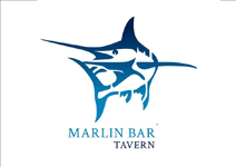 The Marlin Bar - Mount Gambier Accommodation