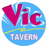 Victoria Tavern - Mount Gambier Accommodation