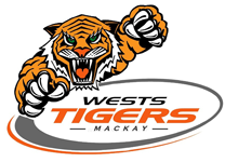 Western Suburbs Rugby League Club Mackay - Mount Gambier Accommodation
