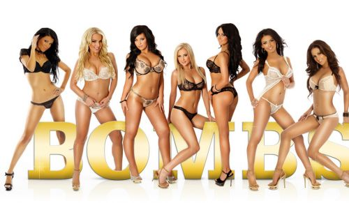 Red Hot Strippers For Your Entertainment - Mount Gambier Accommodation