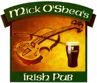 Mick O'Shea's Irish Pub amp Motel - Mount Gambier Accommodation