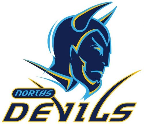 Norths Devils Leagues Club - Mount Gambier Accommodation