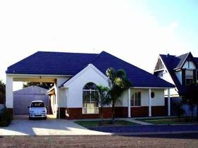 Port Hughes Tavern - Mount Gambier Accommodation