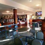 The Old PubWoy Woy Hotel - Mount Gambier Accommodation