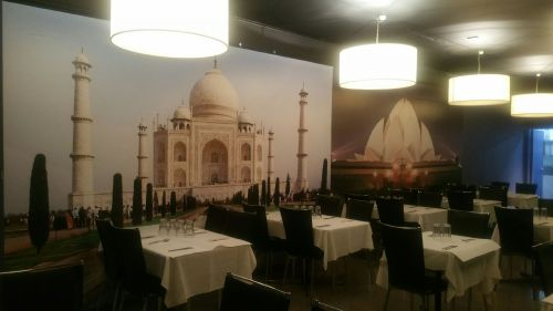 Vishal's Indian Restaurant - Mount Gambier Accommodation