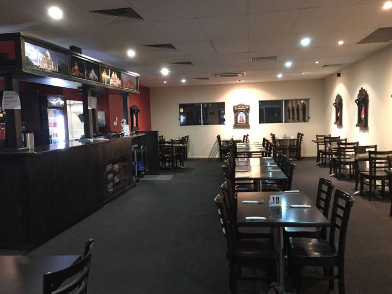 Masala Indian Cuisine Northern Beaches - Mount Gambier Accommodation