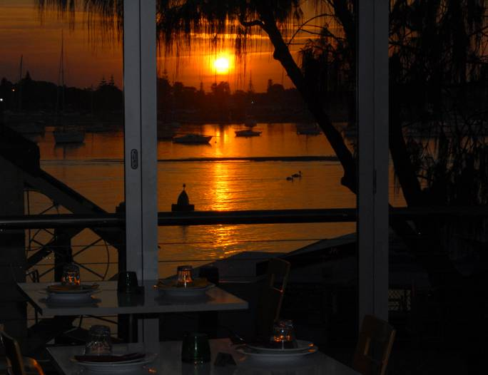 Mekong ThaiLao Restaurant - Mount Gambier Accommodation