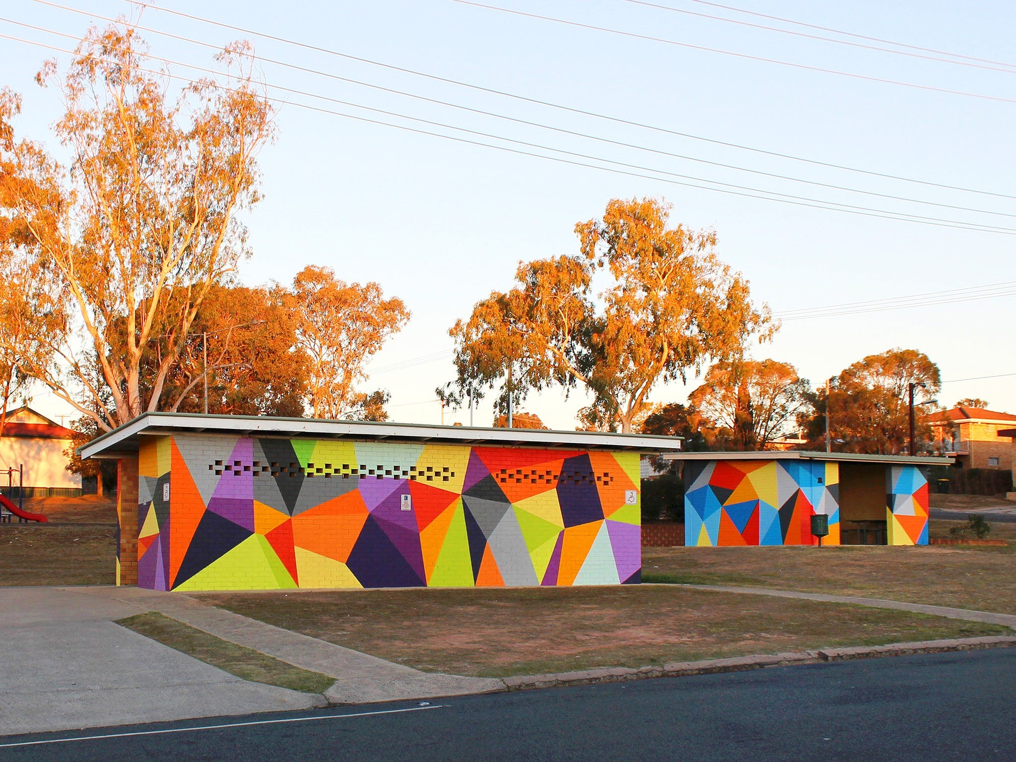 Condamine Country Art and Craft Trail - Mount Gambier Accommodation