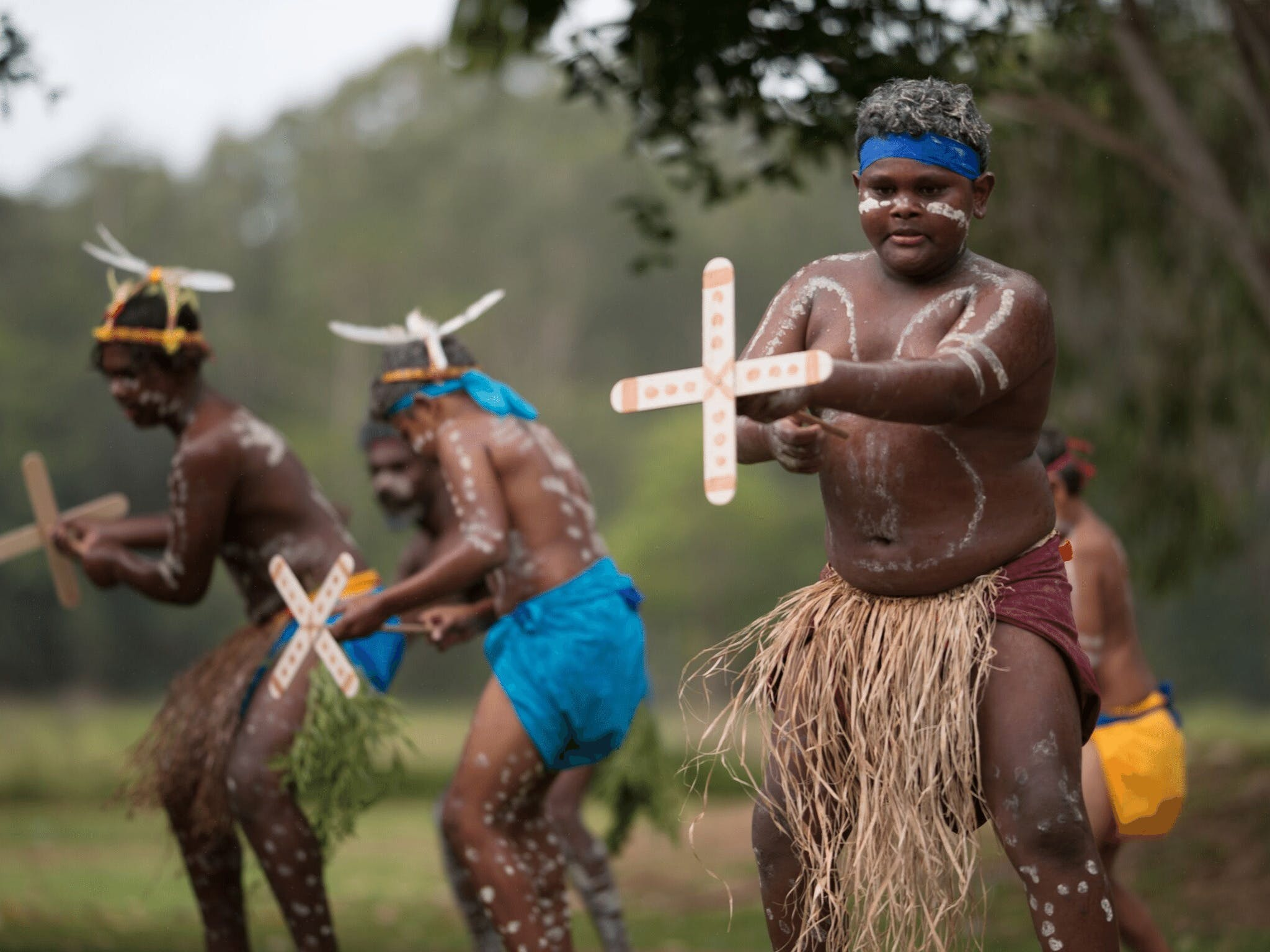 Yarrabah Music and Cultural Festival - Mount Gambier Accommodation