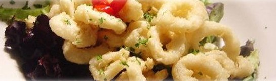 Seahorse Seafood  Italian Restaurant - Mount Gambier Accommodation