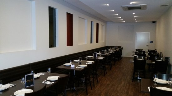Drouin Thai Restaurant - Mount Gambier Accommodation