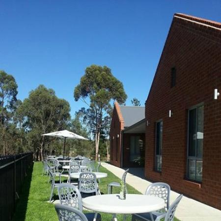Farmers Arms Hotel - Mount Gambier Accommodation