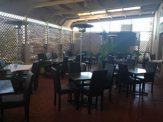 Albany's Indian Tandoori Restaurant - Mount Gambier Accommodation