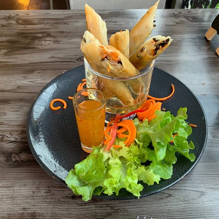 Yumm Thai Exclusive - Mount Gambier Accommodation