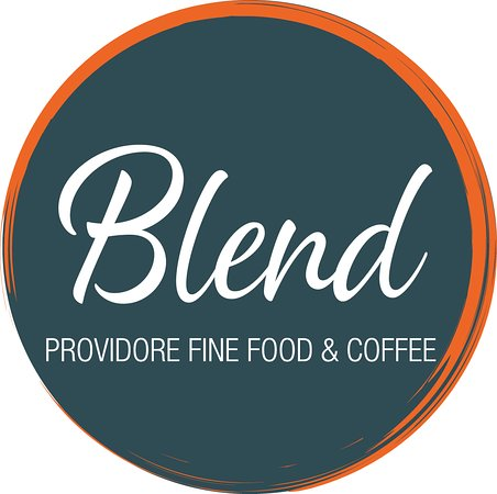 Blend Providore Fine Food  Coffee - Mount Gambier Accommodation