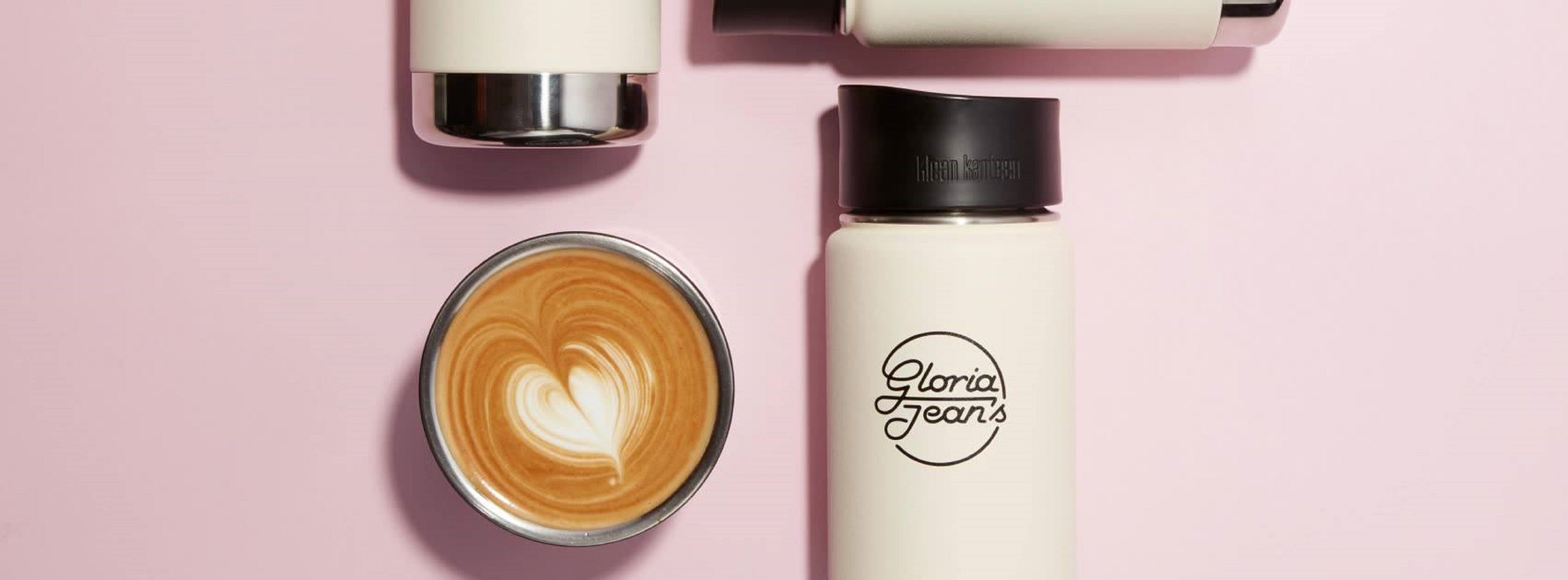 Gloria Jean's Coffees - Macarthur Square - Mount Gambier Accommodation