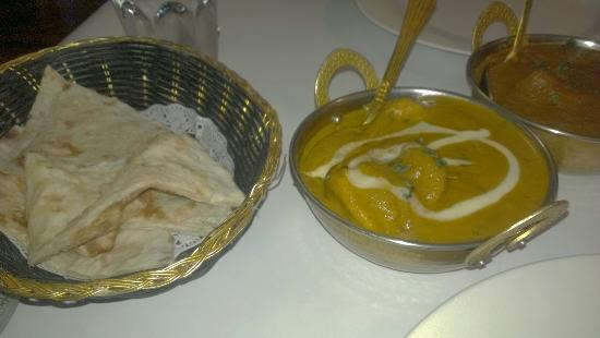 Tandoori Cuisine - Mount Gambier Accommodation