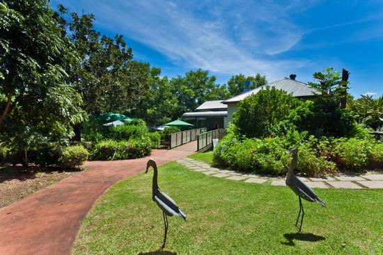 Eltham Valley Pantry - Mount Gambier Accommodation