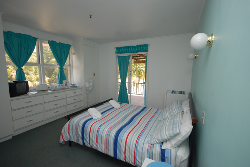 Riverview Hotel - Mount Gambier Accommodation