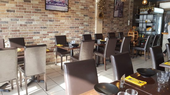 Wandee Thai Restaurant - Mount Gambier Accommodation