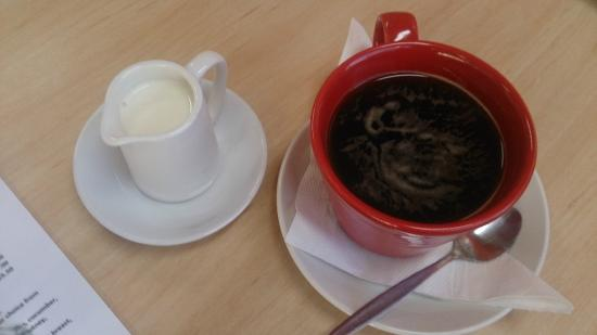 Mouth Waters Cafe - Mount Gambier Accommodation